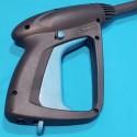 Пістолет автомийки Makita HW102/111/112 оригінал 3320152