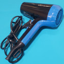 Фен для сушіння волосся GRUNHELM GHD-580 2100 Вт 2 швидкості 2 режими тепла