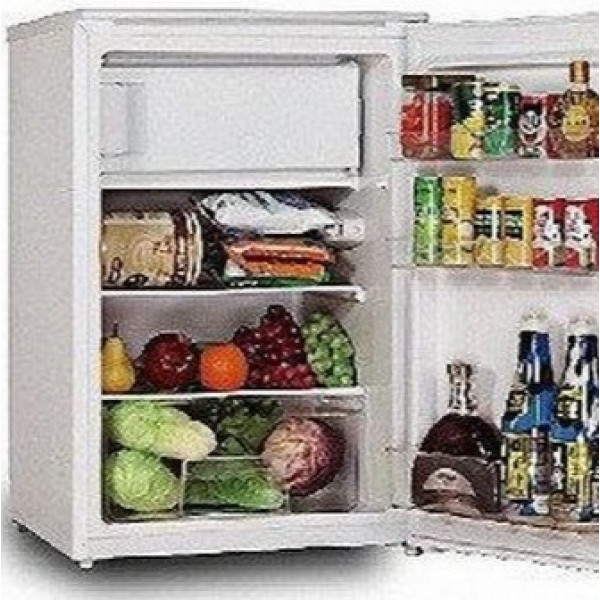 Холодильник Vimar VR 120 з морозильною камерою