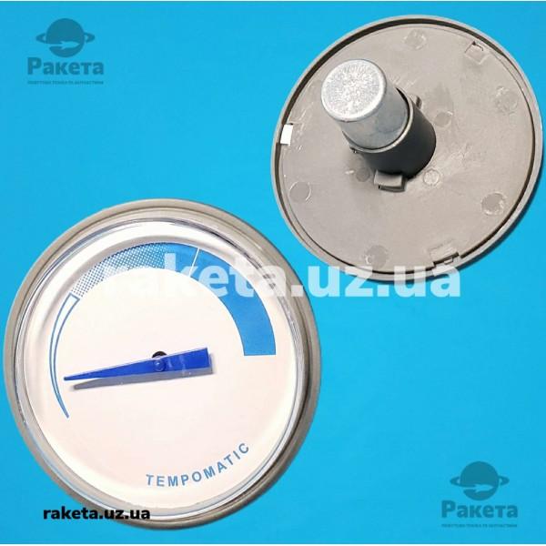 Термометр бойлера біметалічний ВТ-218-СВ