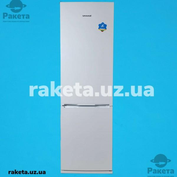 Холодильник Snaige FR36 SM-S10021 А++ білий