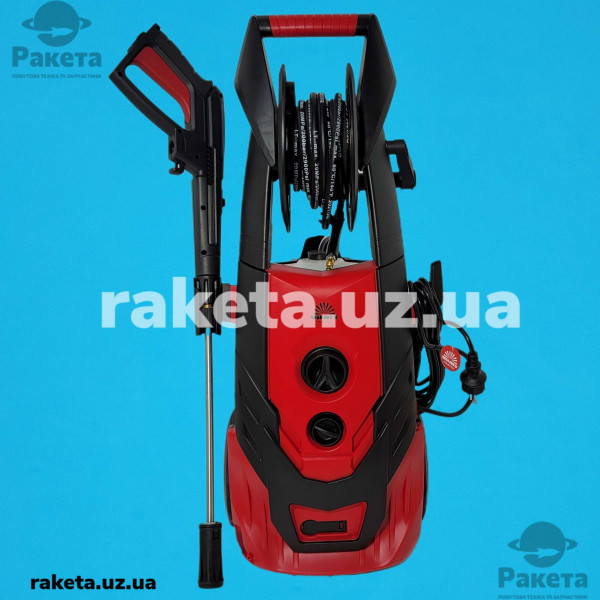 Мийки високого тиску VITALS Master AM 7.8-195W premium