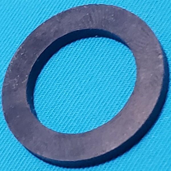Прокладка гумова ПІКНІК 14*20 h2