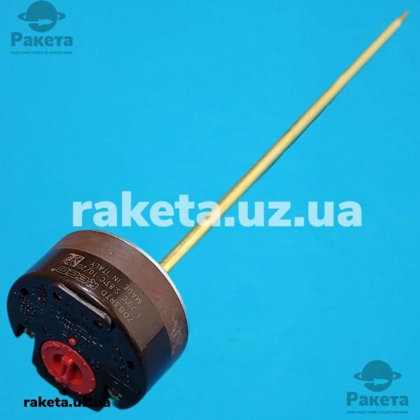 Терморегулятор бойлера 15А Thermowatt ІТАЛІЯ