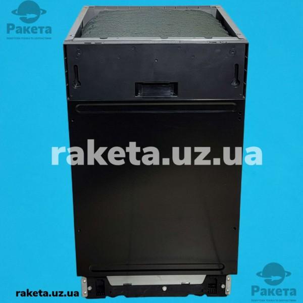 Посудомийна машина GRUNHELM GDW 556 W 45 см