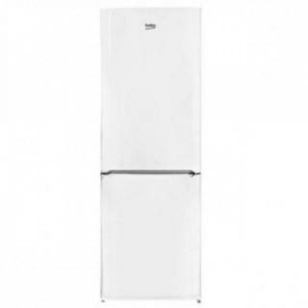 Холодильник Beko CS 834022