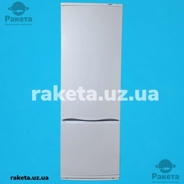Холодильник Атлант МХМ 4013-500