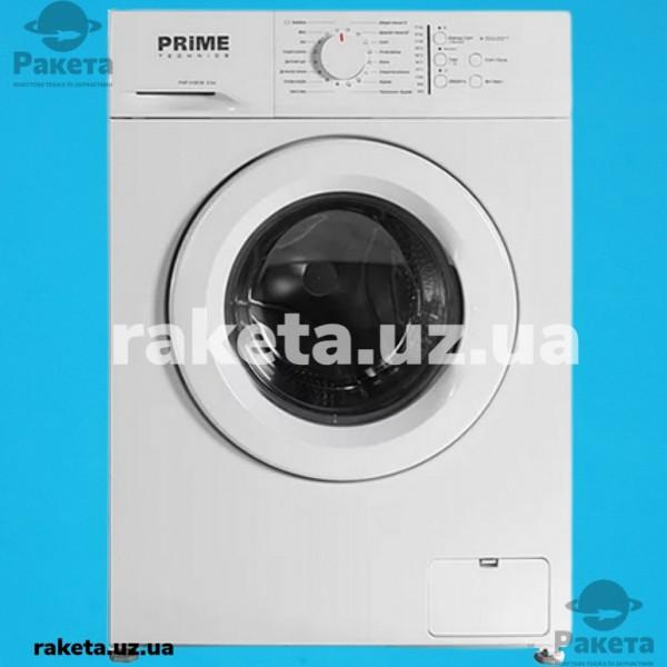 Пральна машина PRIME Technics PWF5109 IM