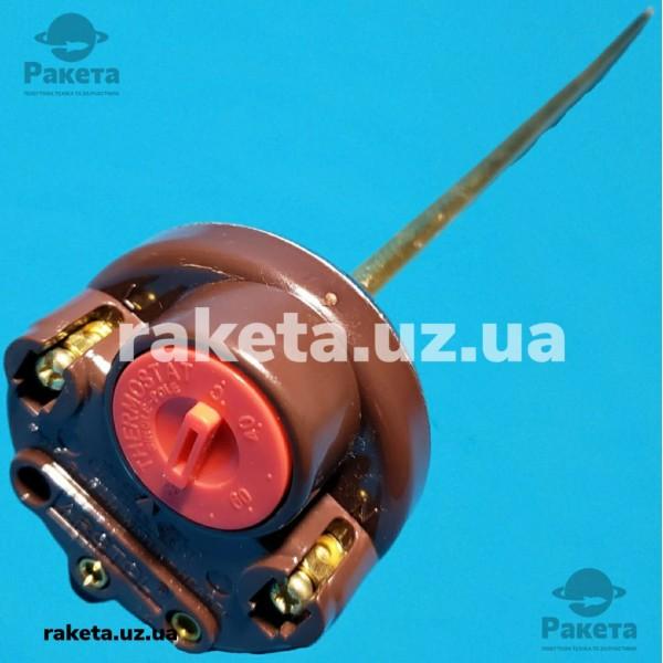 Терморегулятор бойлера 20А L=270мм ТУРЦІЯ