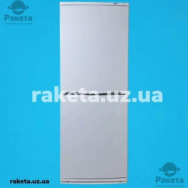 Холодильник Атлант МХМ 4010-100 А+