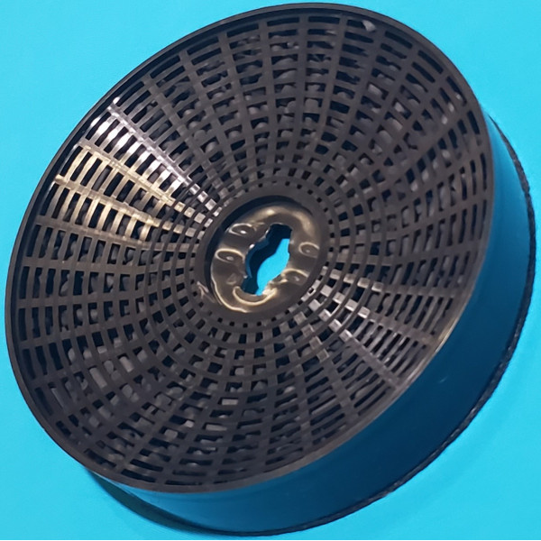 Фільтр вугільний ELEYUS FW-E14