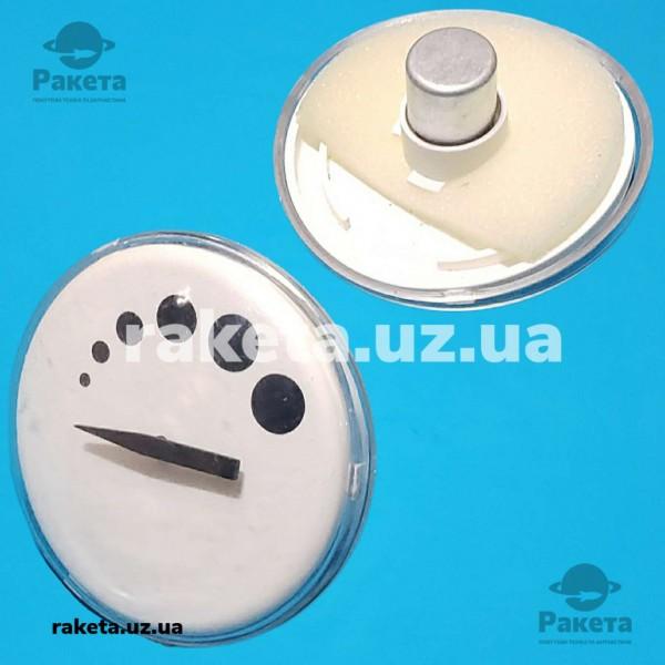 Термометр бойлера Ariston 65150436