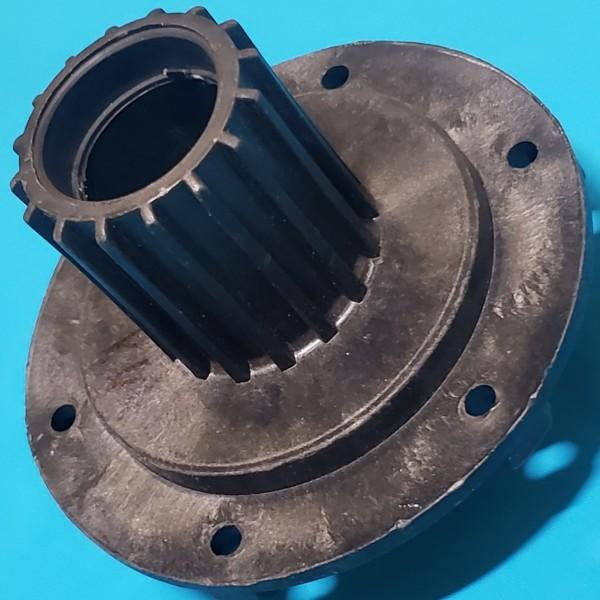 Муфта до бетономішалки Agrimotor