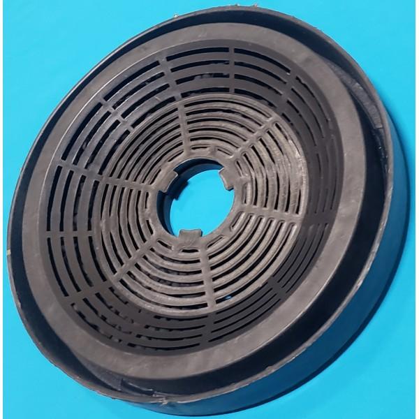 Вугільний фільтр M2 650, 750