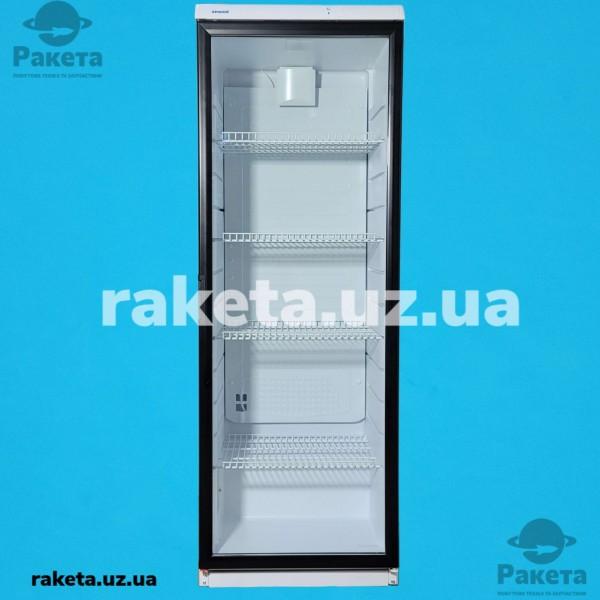 Холодильник - вітріна Snaige CD 350.1003 1 двері