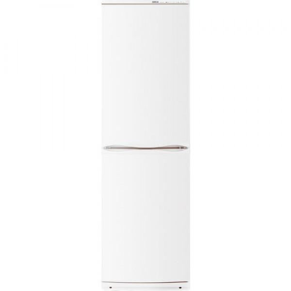 Холодильник Атлант МХМ 6025-100 А+ 2 компресора