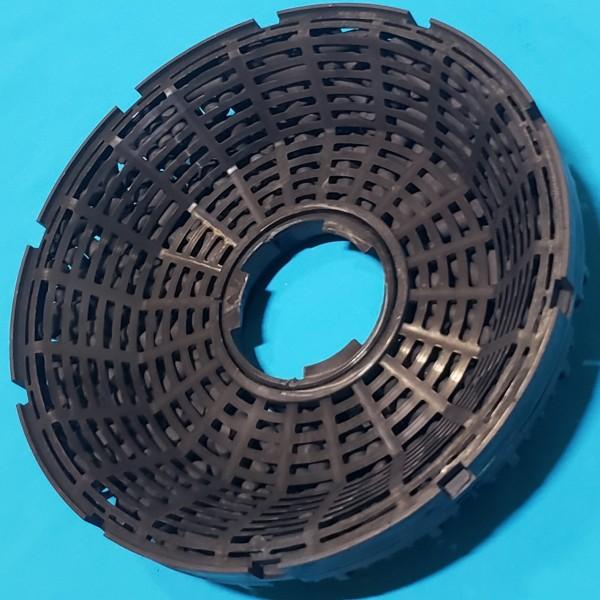 Вугільний фільтр GARDA 450, 700