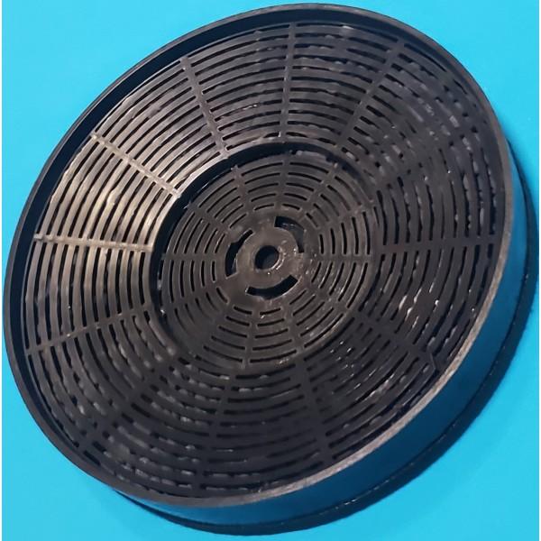 Вугільний фільтр ROMA 1M, 2M, FIORE