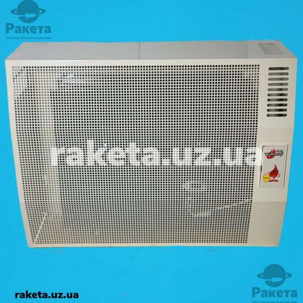 Конвектор газовий АКОГ-5-СП автоматика СІТ стальний Ужгород