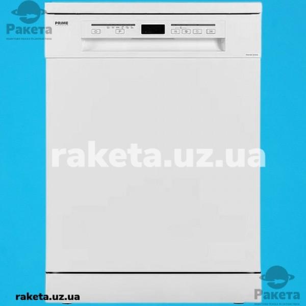 Посудомийна машина Prime Technics PDW 60126 DIX