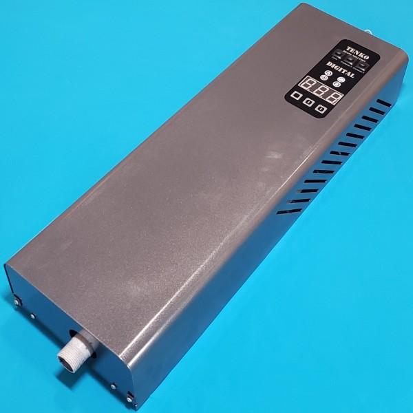 Котел електричний TENKO Digital 7,5 кВт 380В (DKE 7,5_380)
