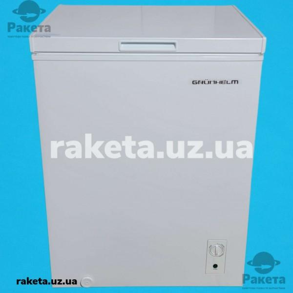 Морозильна скриня Grunhelm GCFW-150 142л
