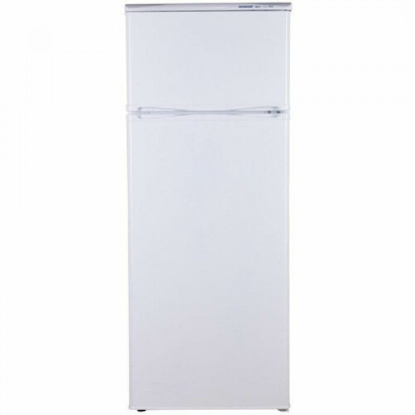 Холодильник Snaige ФР240-1101AА-00SNJOA білий