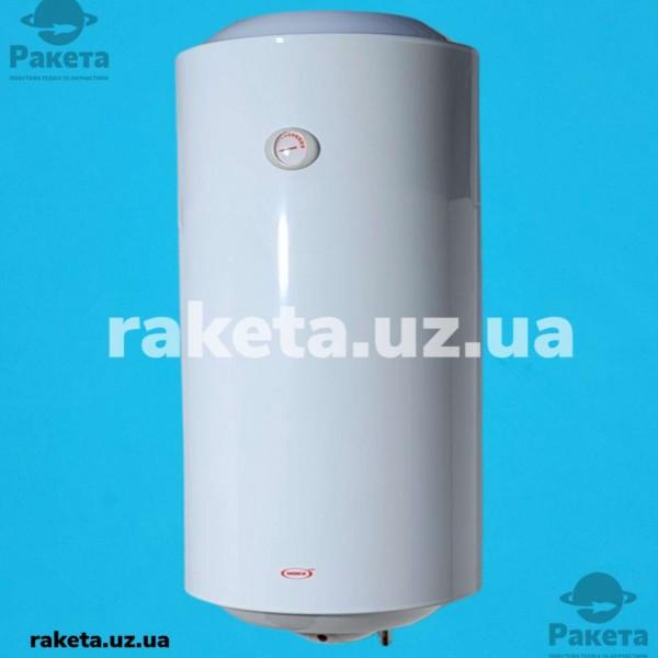 Бойлер NOVA TEC Standard Plus NT-SP 100л мокрий тен