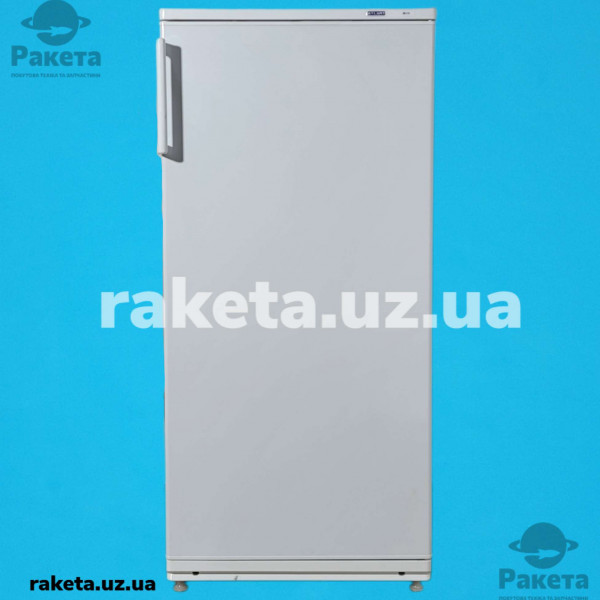 Холодильник Атлант МХМ 2822-66 А+