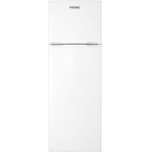 Холодильник Prime Technics RS 1601 M