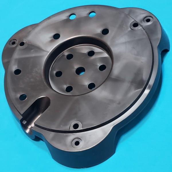 Опора нижня для корпуса сепаратора Мотор Сич