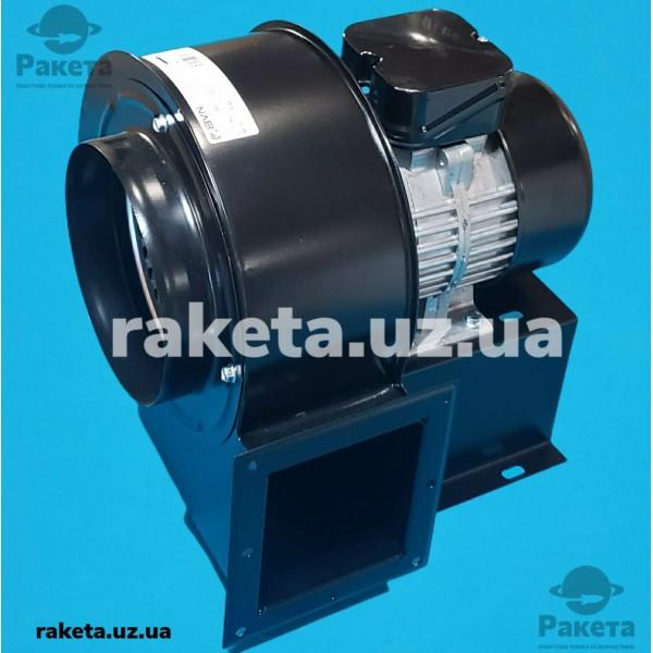 Радіальний вентилятор OBR 200 M-2K