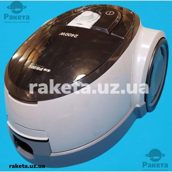 Порохотяг Prime Technics PVC 4100 E