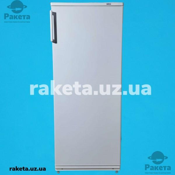 Холодильник Атлант МХМ 5810-72 А+