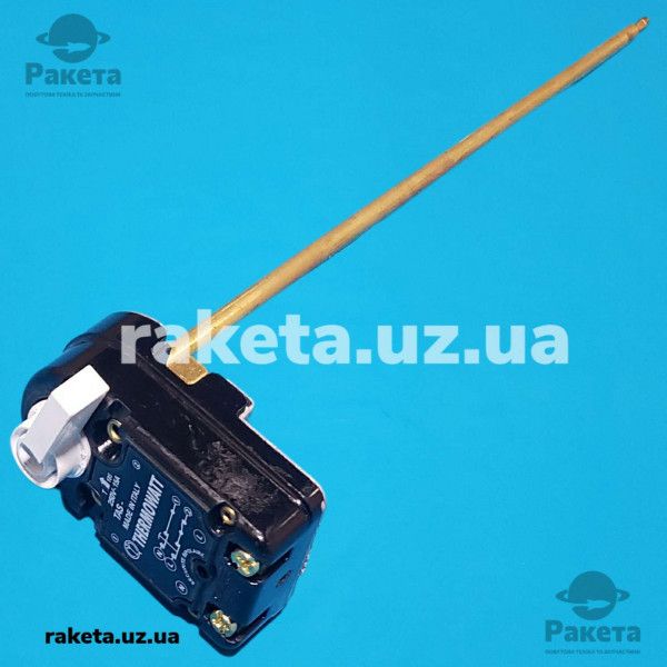 Терморегулятор бойлера 15А TAS/AT з коромислом