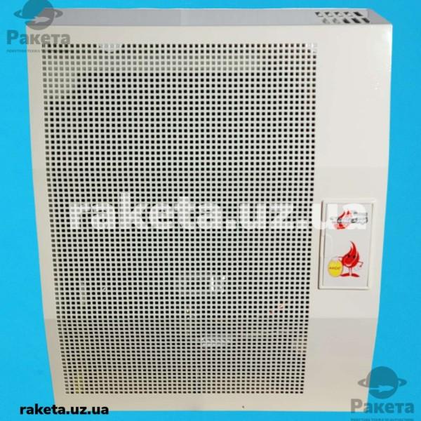 Конвектор газовий АКОГ-2-(H)-СП автоматика ХУК стальний Ужгород