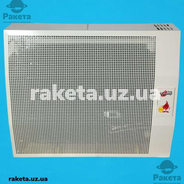 Конвектор газовий АКОГ-4-(H)-СП автоматика ХУК стальний Ужгород